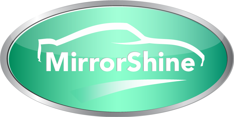 MirrorShine